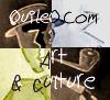 OuiLeO - Art&Culture
