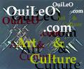 OuiLeO.com - Art & Culture
