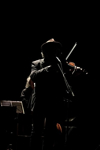 Bruno Girard - (c) Loïc-Cyril Colson
