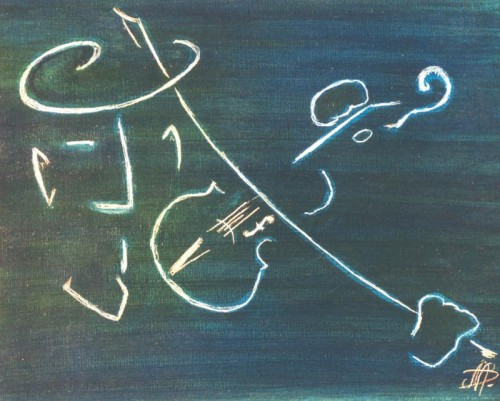 Concert Tsigane - (c) Nicolas QUENTIN OuiLeO.cOm