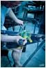 2011-04 Souffleurs de Verre - Flèche bleue -(c) 2011 OuiLeO.cOm