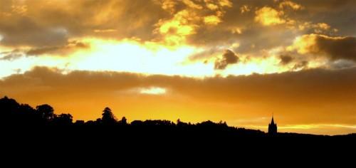 L'Ombre de cOssonay - (c) OuiLeO.cOm