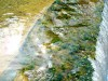 Cascades du HérissOn 01 - (c) 2009 OuiLeO.cOm