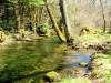 Cascades du HérissOn 02 - (c) 2009 OuiLeO.cOm