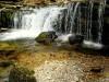 Cascades du HérissOn 13 - (c) 2009 OuiLeO.cOm