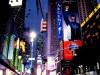 USA - Times Square - (c) 2007 OuiLeO.cOm