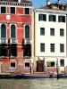 Venise - rOuge à Gauche - (c) 2009 OuiLeO.cOm