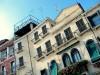 Venise - la mOuette de Venise - (c) 2009 OuiLeO.cOm