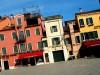 Venise - Plan Incliné - (c) 2009 OuiLeO.cOm