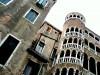 Venise - Palais du BovOlo - (c) 2009 OuiLeO.cOm