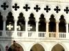 Venise - le pAlais - (c) 2009 OuiLeO.cOm