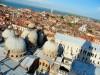 Venise - du haut du Campanile - (c) 2009 OuiLeO.cOm